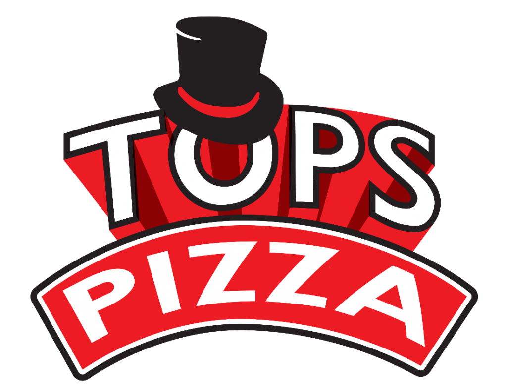 Tops Pizza Abbotsford